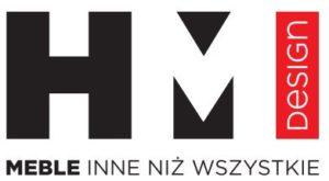 01_HMDesign_logo