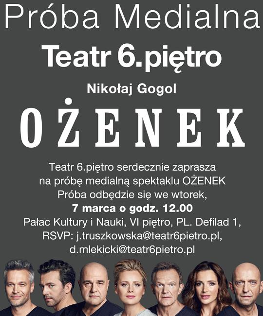 zap-pr-med-OZENEK-fb-JT-DM